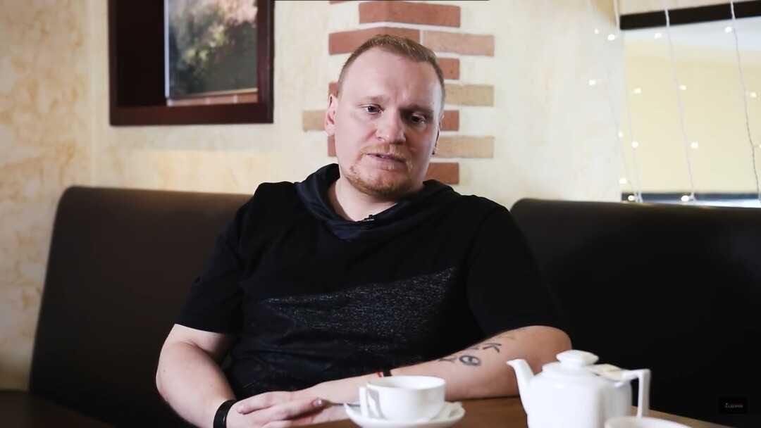 Иллюзионист Сергей Сафронов предъявил суду неожиданное доказательство своей невиновности в получении взятки на телешоу