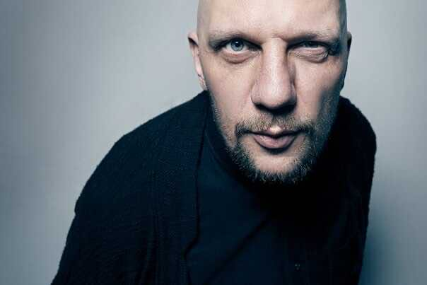 In Moscow, they shot at the rapper Andrei Bledny