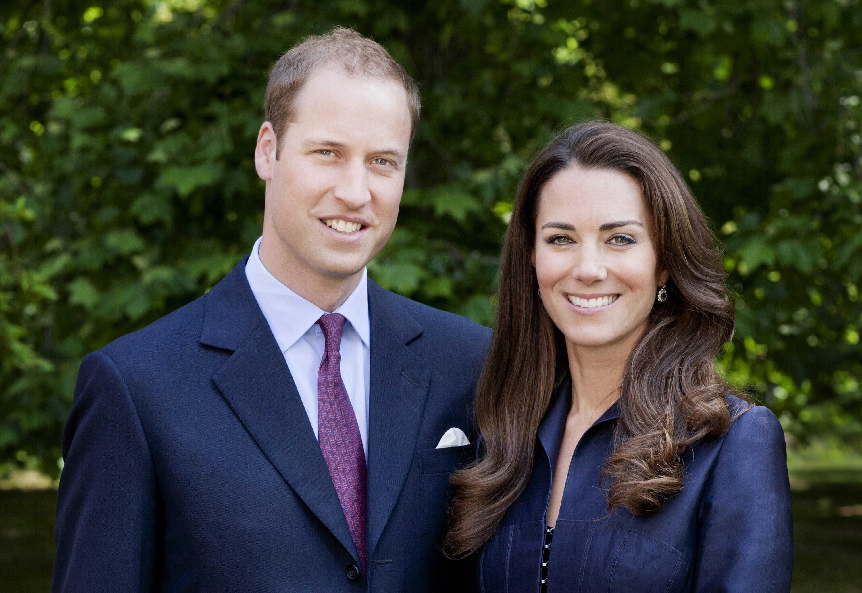 «Как в элитном ресторане»: англичане обсуждают школьное меню детей принца Уильяма и Кейт Миддлтон