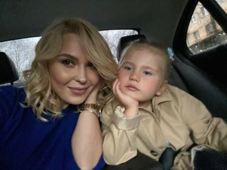 «Если бы не Поля…»: первая жена Ивана Телегина призналась, что Пелагея содержит её и сына хоккеиста, с которым тот не желает общаться
