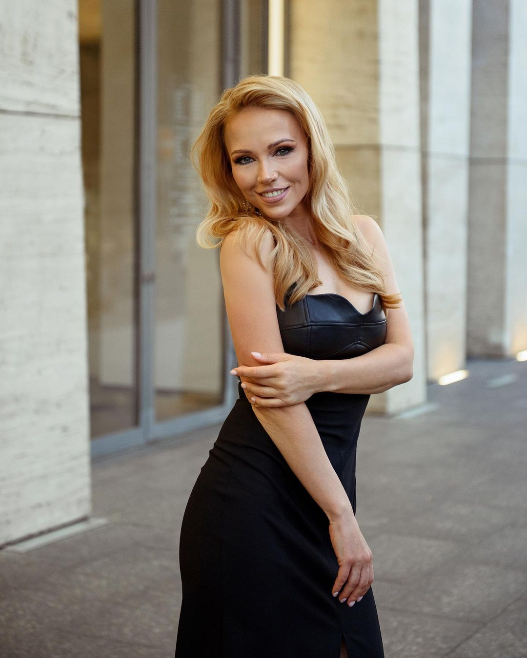 """Наталья Роинашвили высказалась о жизни на проекте """"Дом-2"""""""