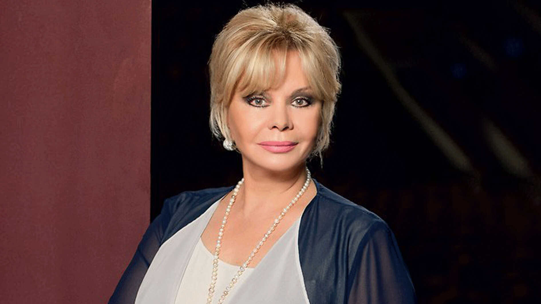 Olga Bogdanova admitted why she has no children