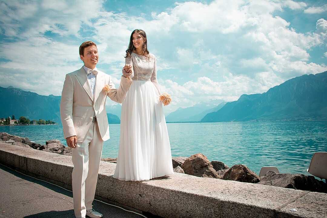 Певица Валерия рассказала, куда пропала богатая жена её старшего сына Артемия