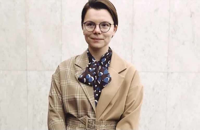 Татьяна Брухунова ответила на слухи о своей второй беременности