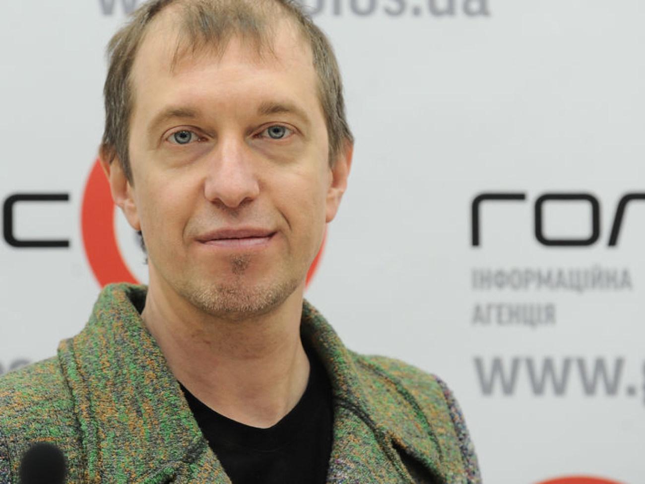 Сергей Соседов уверен, что Наташе Королевой не избежать позора из-за внебрачного ребенка