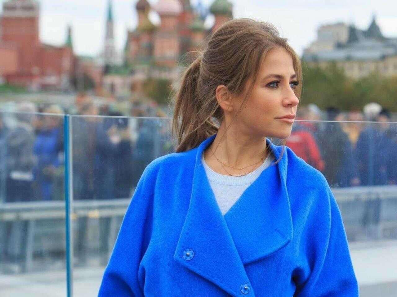 Поклонники не оценили новый имидж Юлии Барановской