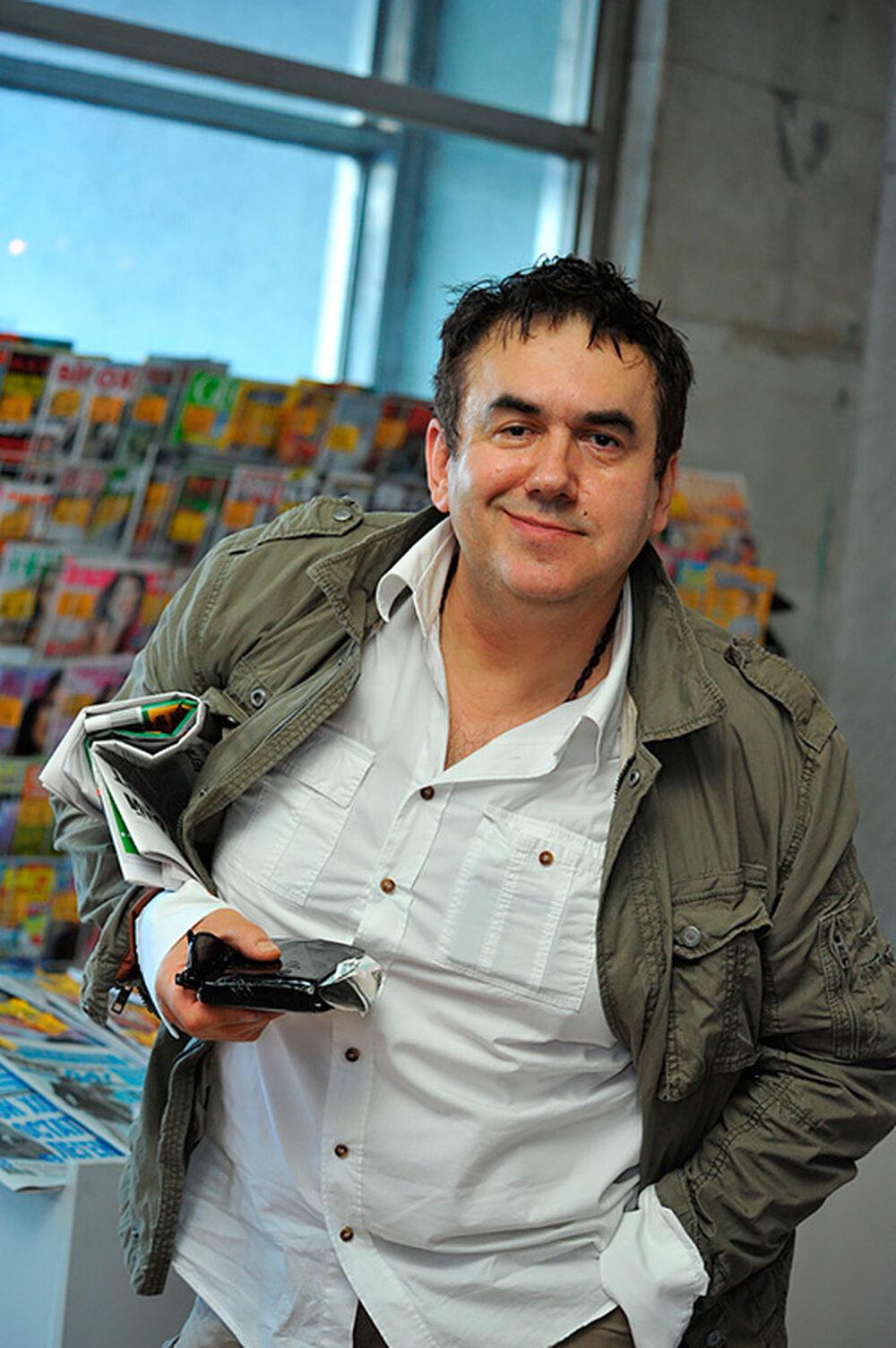 Станислав Садальский посвятил пост Татьяне Васильевой и Жанне Эппле