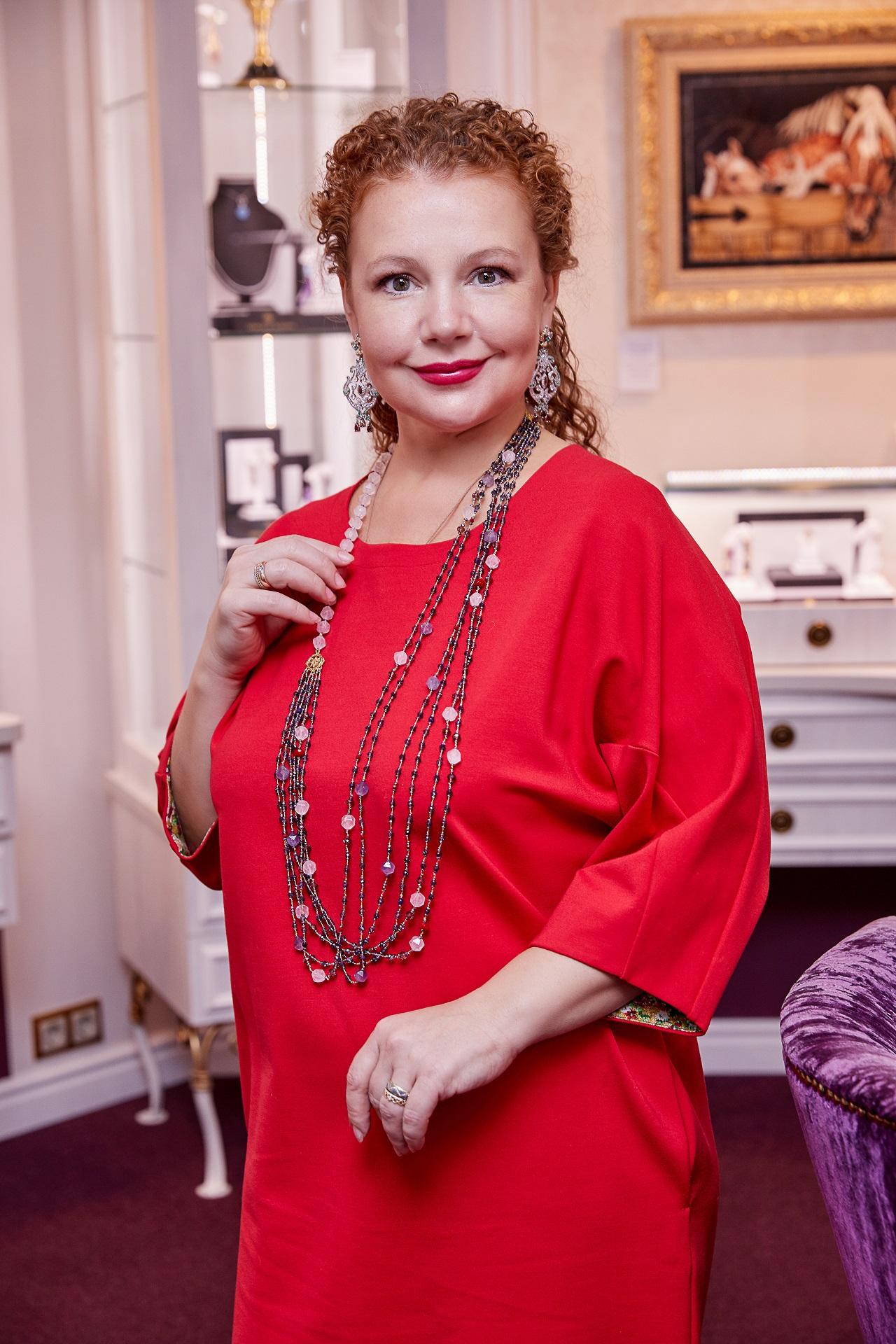 Татьяна Абрамова осудила Наташу Королеву за продажу собственной яйцеклетки