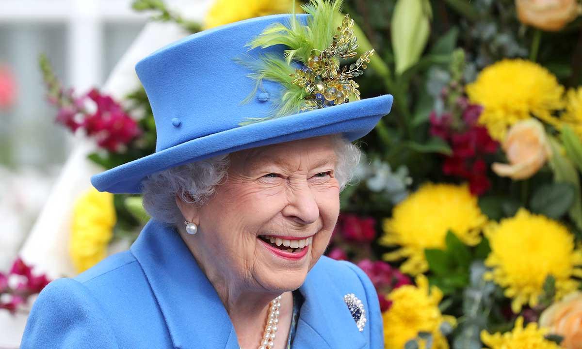 Стало известно, на каких условиях Елизавета II может отказаться от престола