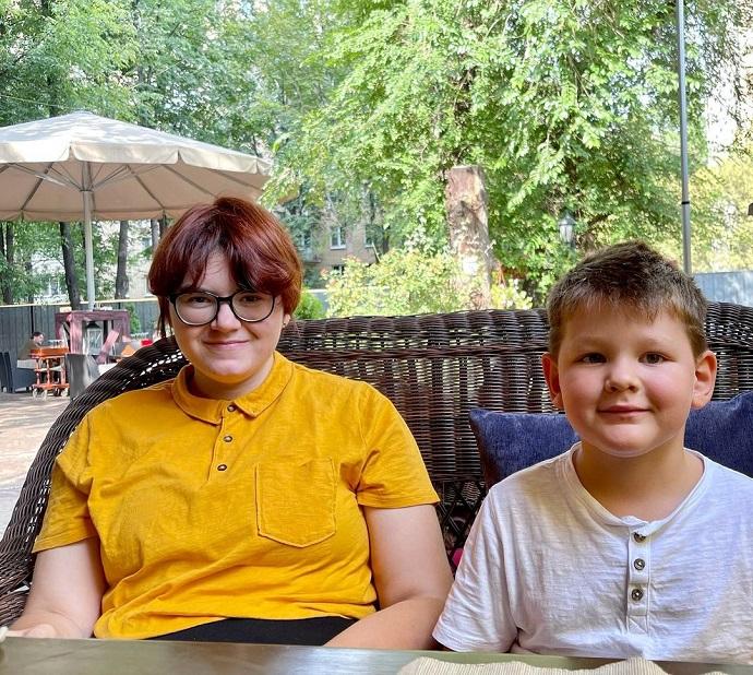 Марат Башаров бросил пить и обзавелся еще двумя детьми