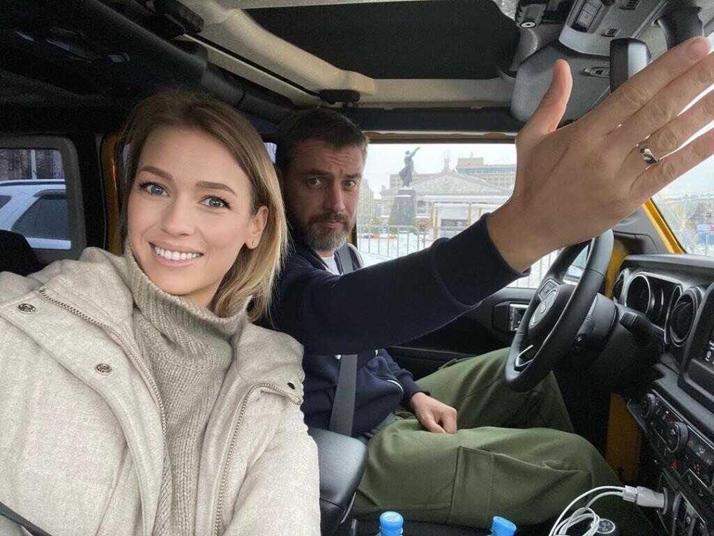 Антон Батырев гневно ответил, почему его новая девушка так похожа на Евгению Лозу