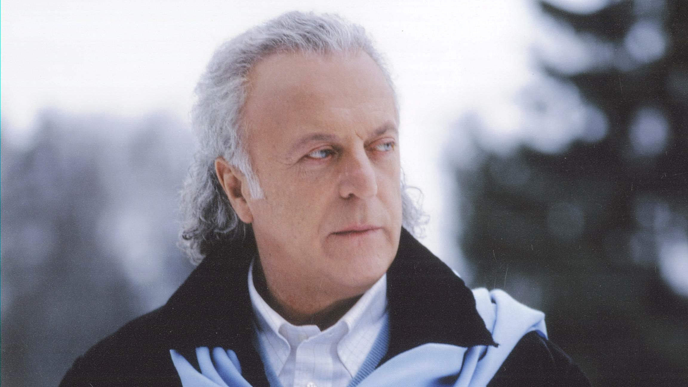 Ilya Reznik explained why he cannot forbid Lyubov Uspenskaya to perform the song