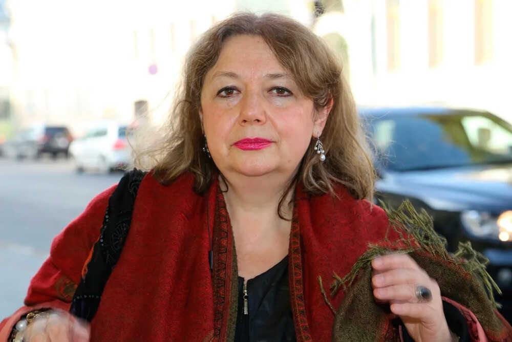 «Больше никаких заслуг у неё нет»: Мария Арбатова брезгливо высказалась о Ксении Собчак