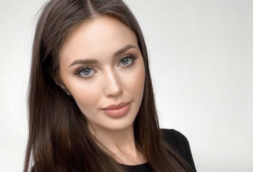 Анастасия Костенко высказалась о присутствии Дмитрия Тарасова на родах