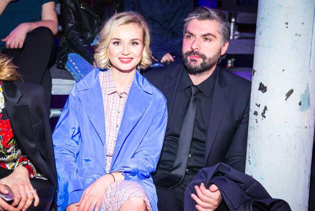 Dmitry Shepelev condemned Dmitry Iskhakov for interviewing Ksenia Sobchak