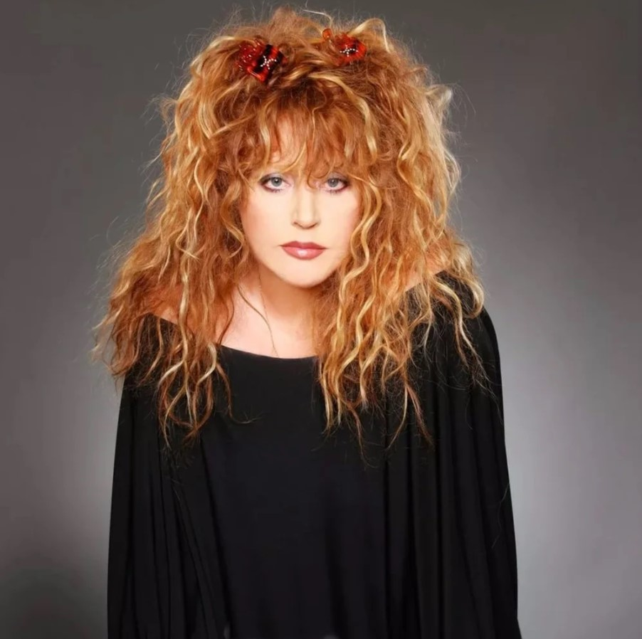 Sergey Sosedov decided to dispel the myth that Alla Pugacheva spoiled the artists' careers