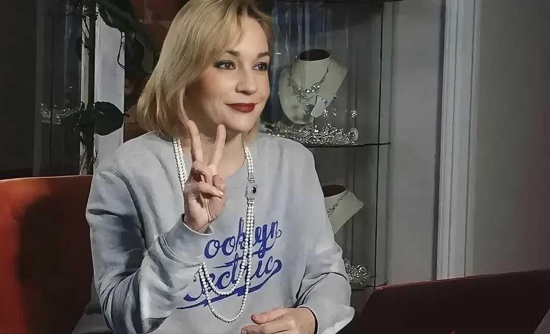 Татьяна Буланова заморозила яйцеклетки и объяснила, почему боится их использовать