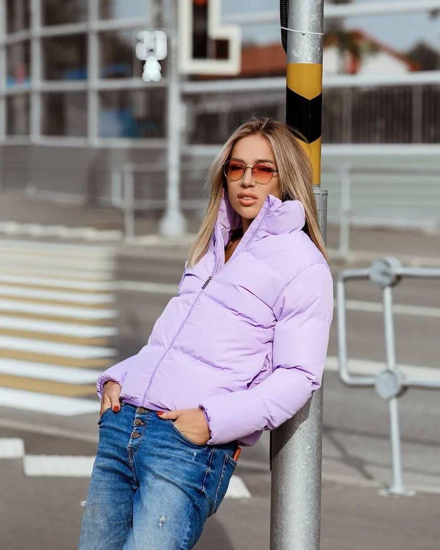 Nadezhda Ermakova complained of disrespect from Daniel Chistov
