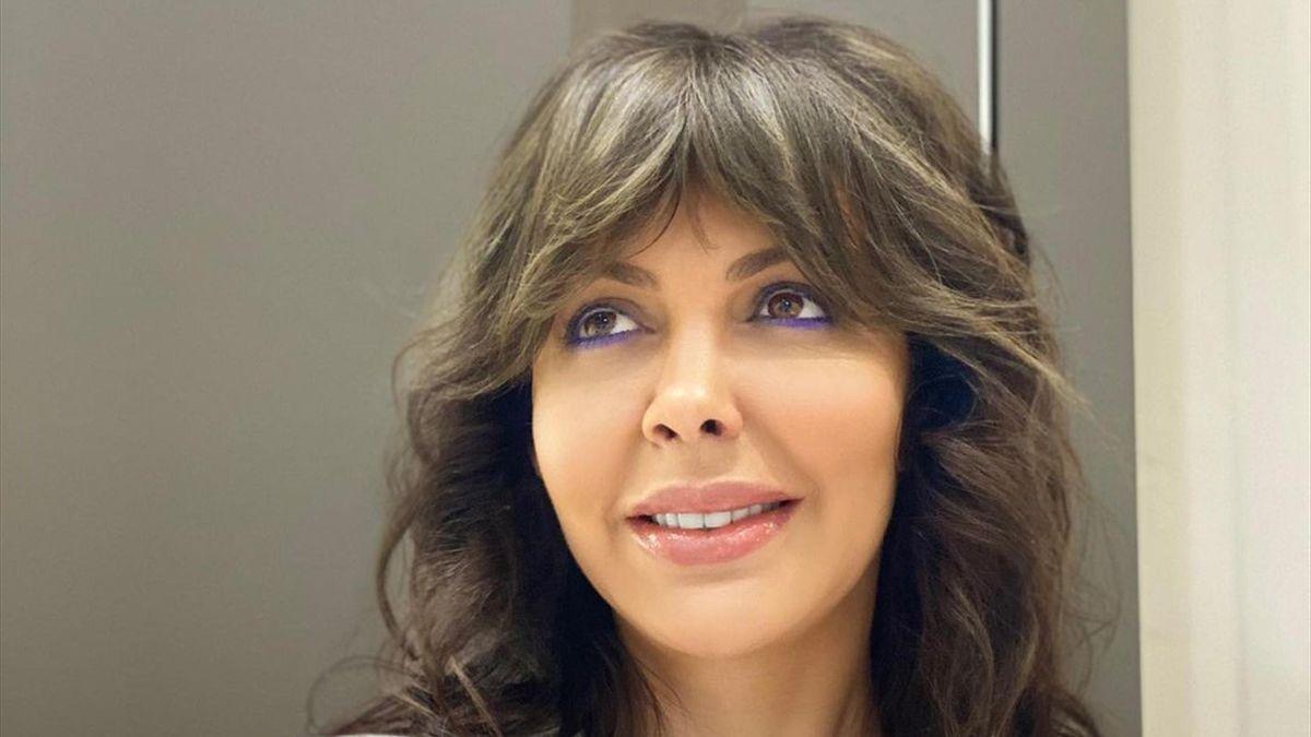 """Very needed"": Alisa Kazmina fueled rumors about a new novel"