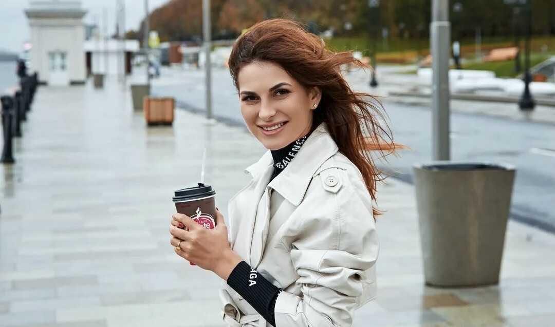 Блогер Мария Солодар потратила на свою свадьбу более 300 миллионов рублей