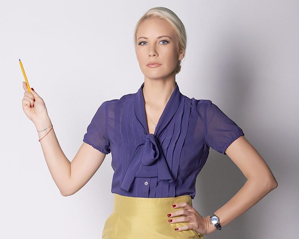 Ольга Спиркина рассказала, как проходит судебное разбирательство с Еленой Летучей