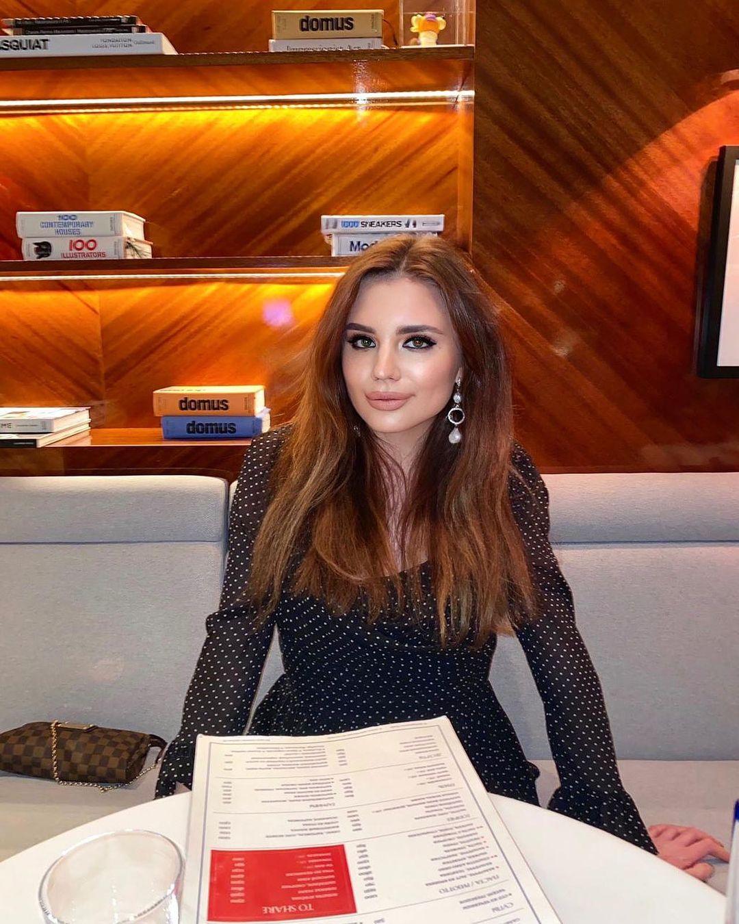 Пасынок Маши Распутиной рассказал правду о певице и ее дочери