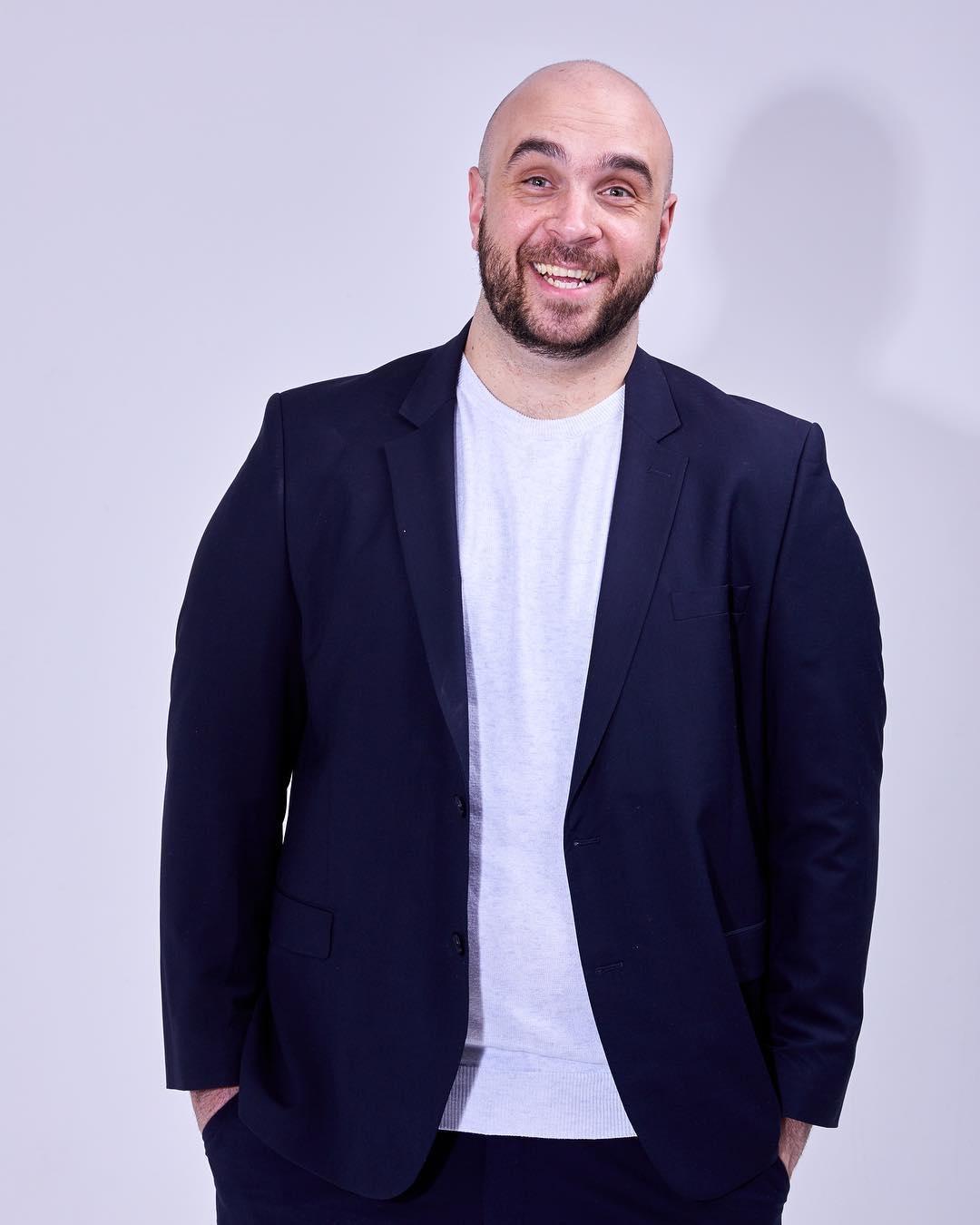 Глеб Жемчугов сбежал с проекта «Дом-2» после того как решил жениться на Анастасии Роинашвили