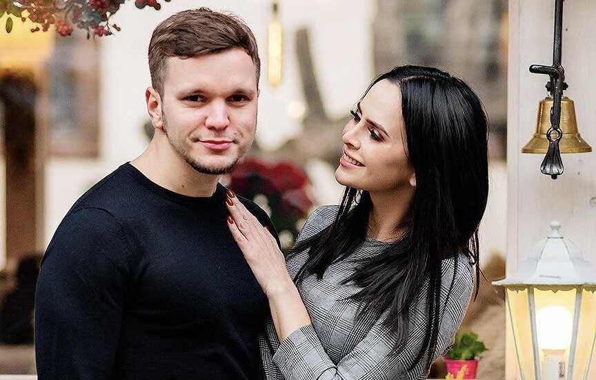 «Бабы, вы в своём уме?»: Виктория Романец гневно ответила, почему не желает проводить время с сыном своего мужа
